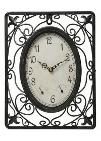 Часы садовые дачные уличные купить какие часы купить за 1000