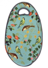 Подложка под колени Flora and Fauna Collection Burgon & Ball  картинка 1