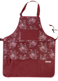 Фартук для садовода GardenGirl Classic Cherry Collection BA22 фото